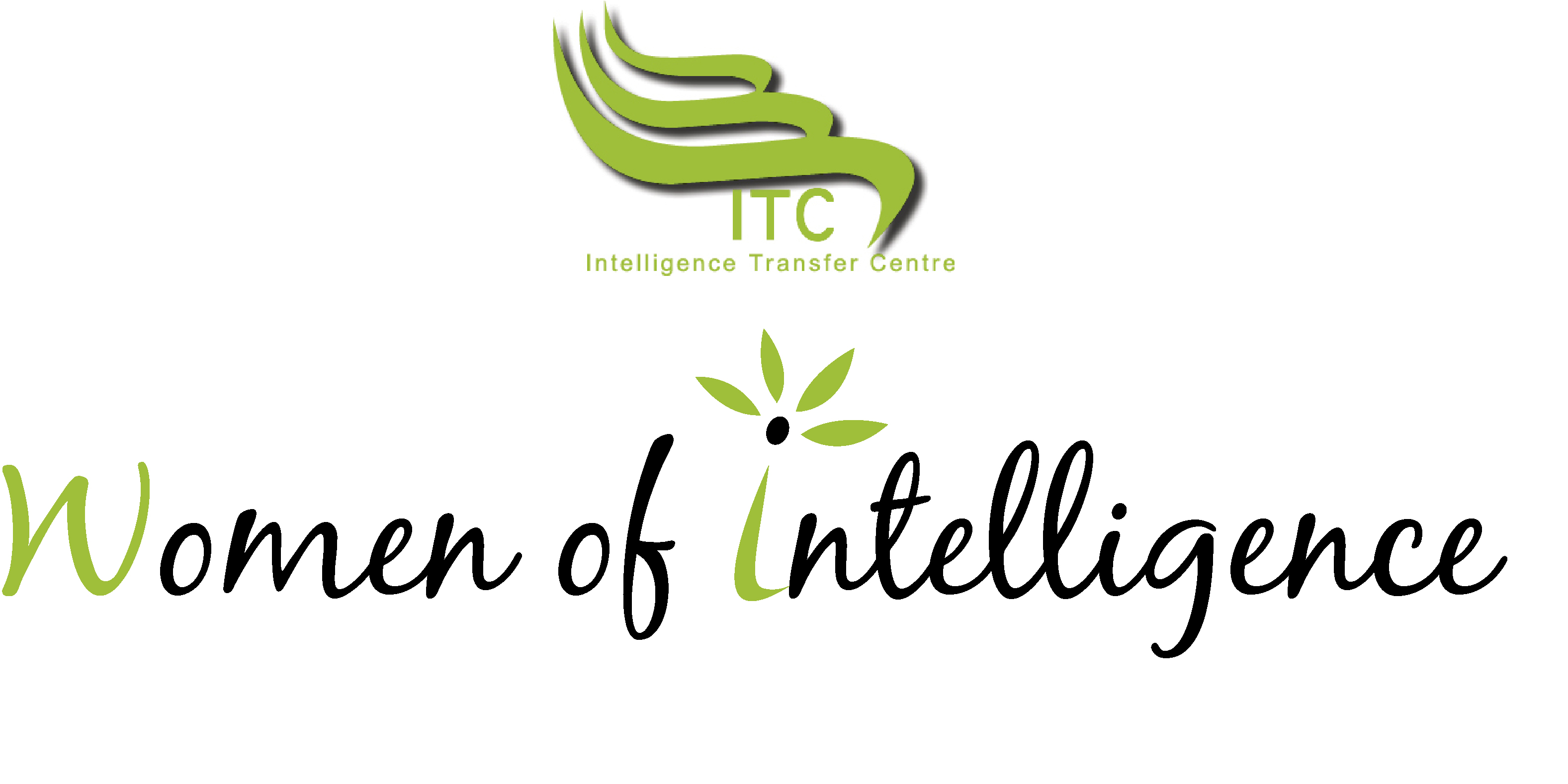 Women of Intelligence